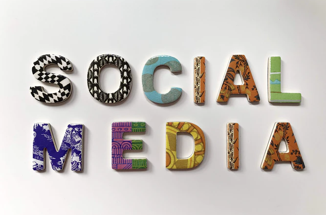 6 Simple Tips Life Coaches Can Use To Gain A Huge Following On Social Media