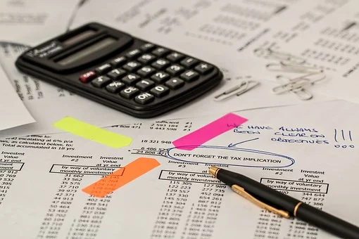 Reasons Why Business Bookkeeping is a Must