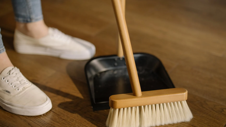 The Ideal Place To Get An Extensive Range of Cleaning Supplies for your Company