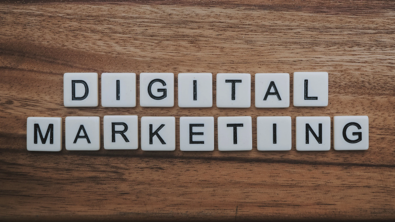 The Most Effective Methods to Outwit Your Current Digital Marketing Strategy