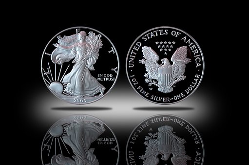 6 Reasons Why You Should Invest in Silver