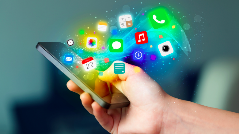 6 Big Reasons Why Mobile Apps Fail And What You Can Do To Succeed