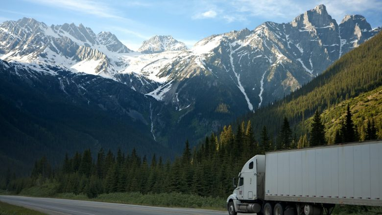 What Fleet Managers Should Know About Asset Tracking and How to Perform it Effectively
