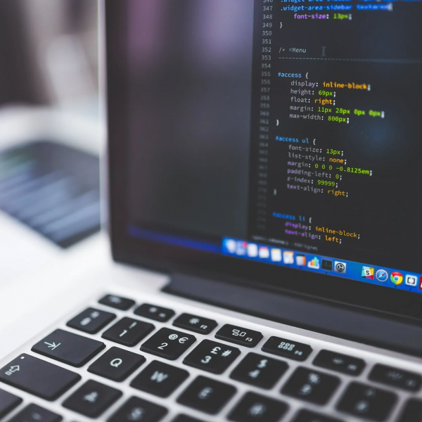 How Many Programming Languages Should A Developer Know?