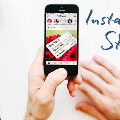 The Usefulness of Instagram Stories saving for Marketers & How to Save Stories Successfully