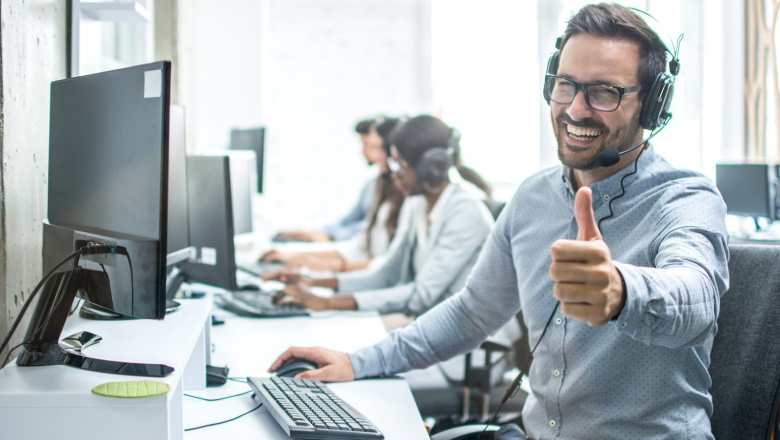 Understanding the Role of IT Support in a Business