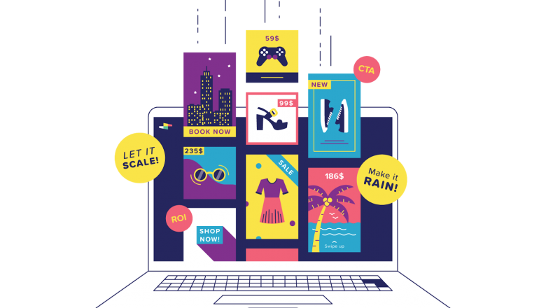 The Future of Video Advertising: What to Expect?