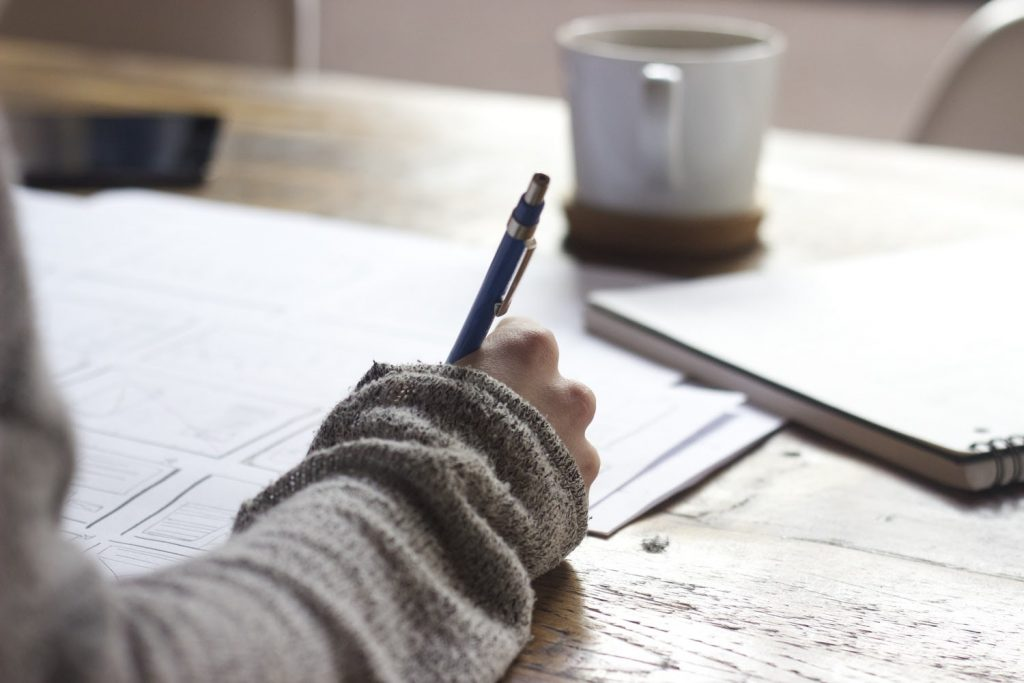 11 Best Writing Strategies For Effective Communication