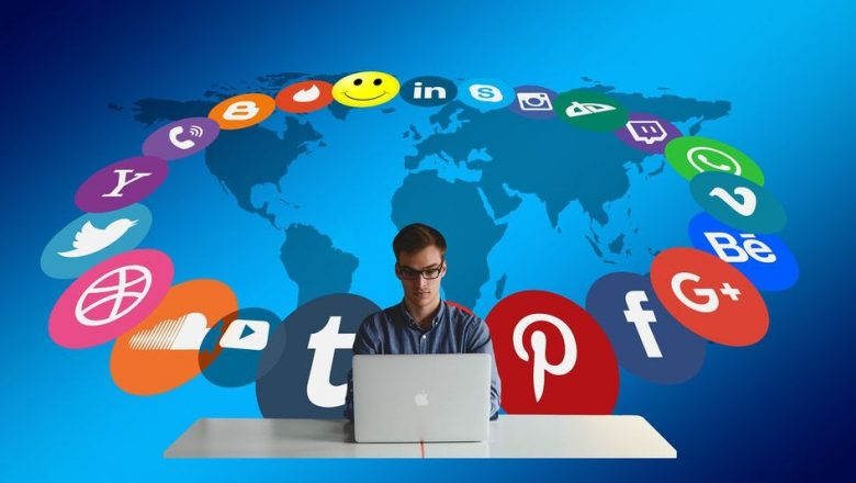 How To Pick The Right Social Media Marketing Agency in Malaysia