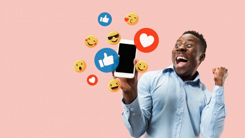 5 Easy Changes You Can Make To Improve Your Social Engagement