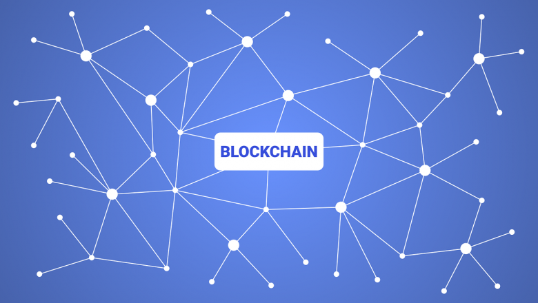 All About Blockchain Technology
