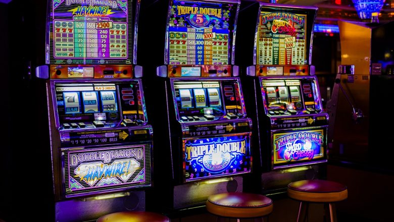 Do's when playing Online Slots in 2021