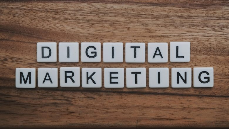 The Role SEO Plays In Digital Marketing