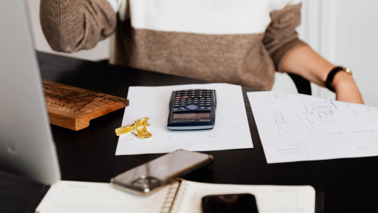 Investment Options to Consider When Planning Your Finances