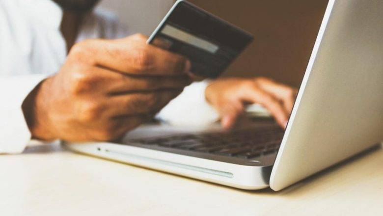 What Are the Best Credit Repair Services?