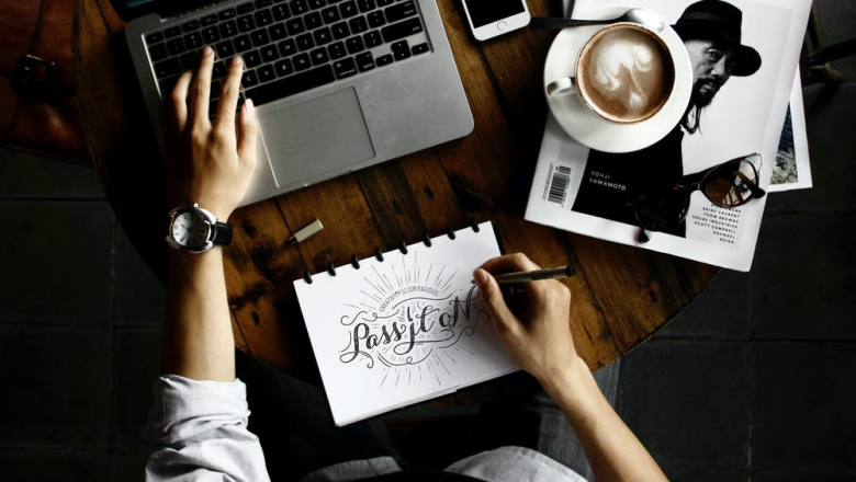 Tips to Become a Marketing Genius in Your Spare Time