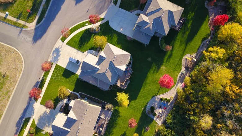 Smart Tips That Will Help You Determine The True Value Of Your Residential Property