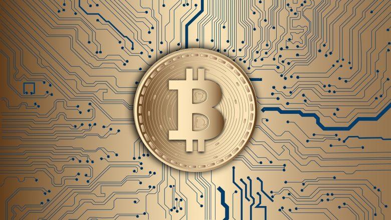 Tesla Halts Utilization Of Bitcoin As A Payment Method!