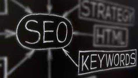 4 Tips For Finding The Right Search Engine Optimization Company