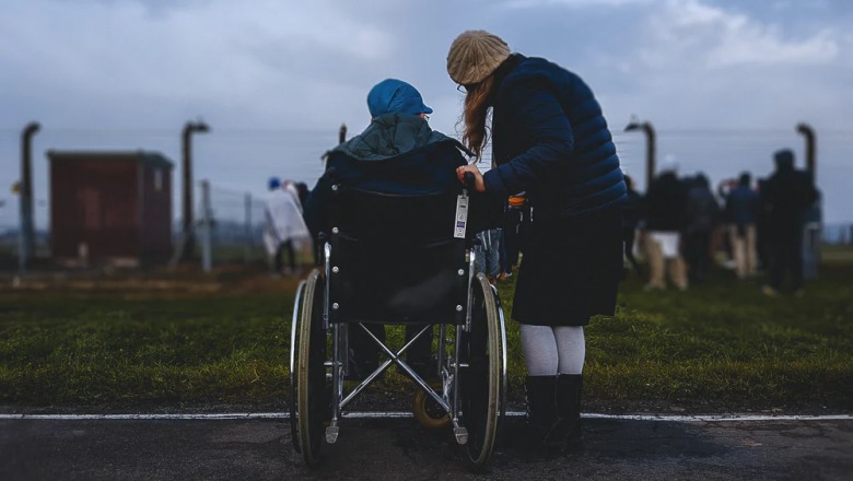 6 Pro Tips That'll Help You With Your Disability Case