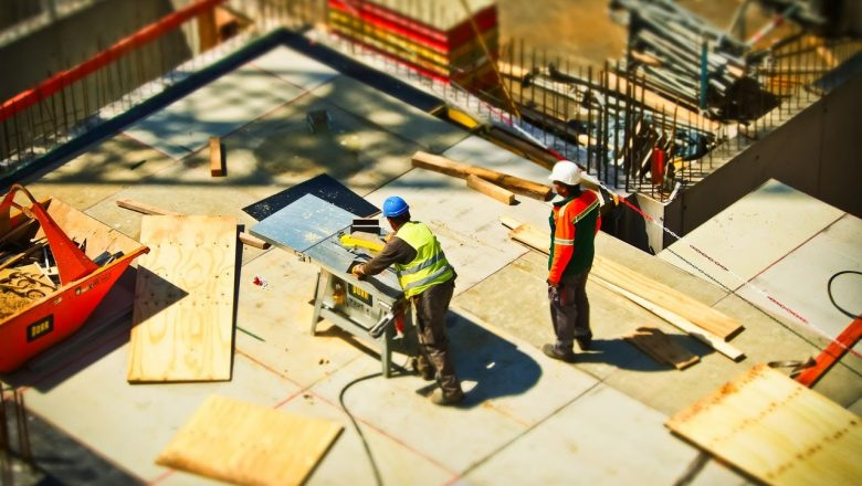 4 Important Facts You Need To Know Before Starting Construction