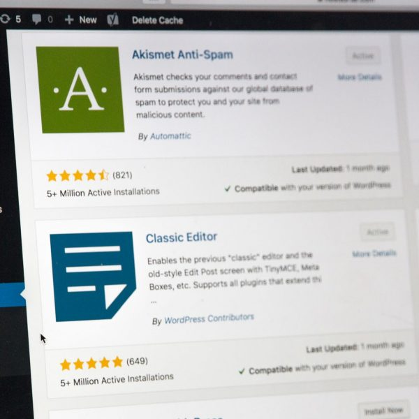 Our Top Picks Of Efficient Performance Tools For Modern Companies
