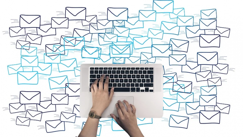 How to Warm Up an Email for Cold Outreach