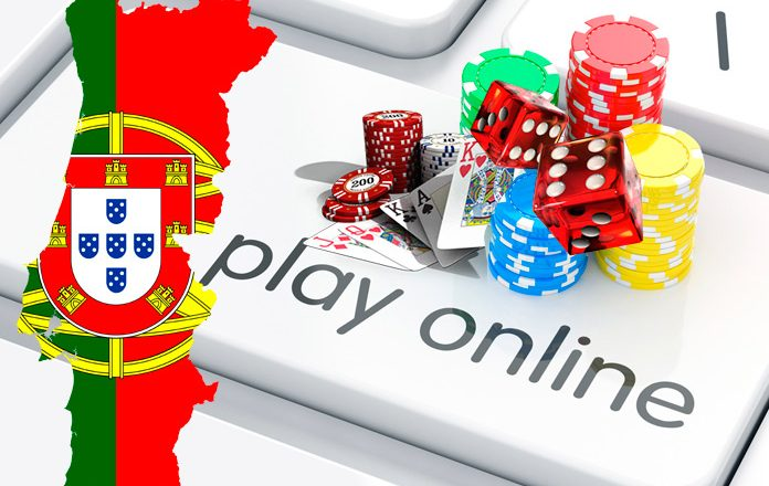 How to Choose the Best Gambling Website in Portugal?