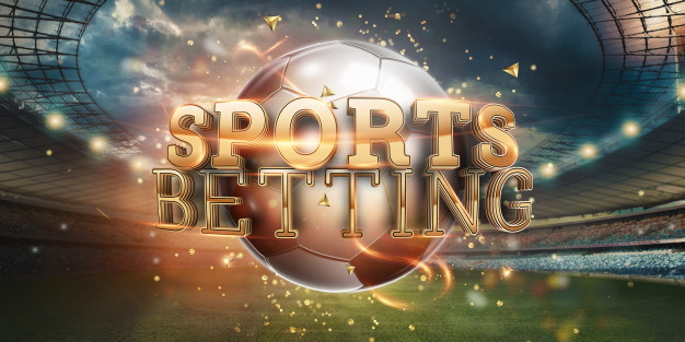 The Most Common Types of Accumulator Promotions for Sports Betting that you can Try Out