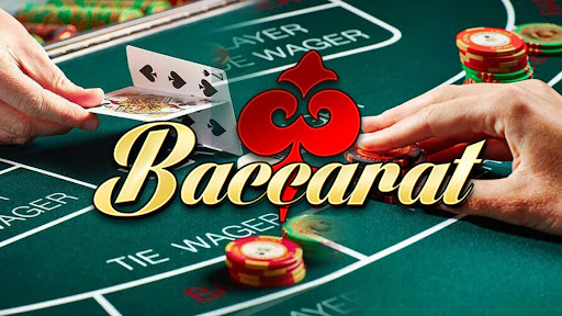 Why is Baccarat Becoming the Preferred Casino Game for some Online Bettors?
