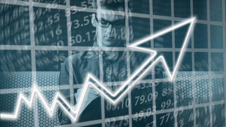 Boom Or Bust: How The Financial Services Sector Is Coping After COVID-19