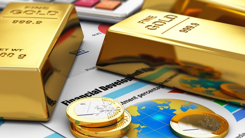 A Beginner's Guide to Investmeng Investment in Precious Metals