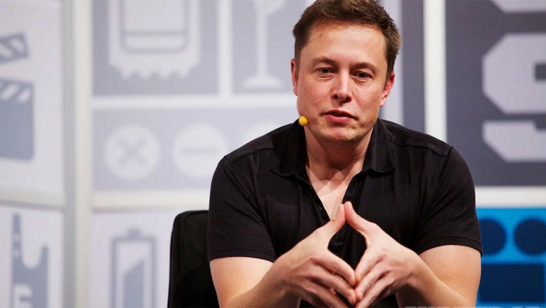 Productivity Tips from Elon Musk
