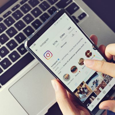 How to Use Instagram for Business: Top 6 Guides