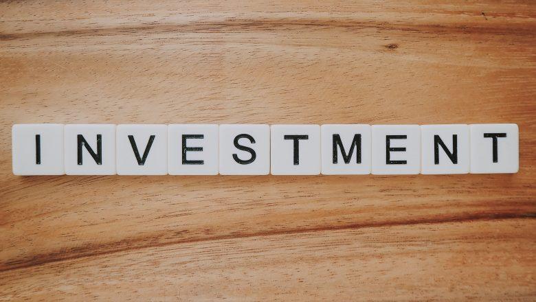 Investing Now Amid Economic Uncertainty