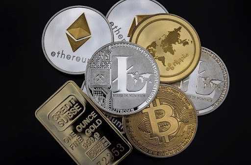 Everything You Need to Know About Cryptocurrency Today