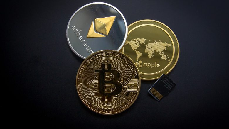 7 Major Places that accept Crypto Payments
