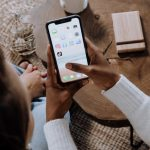 TikTok Marketing and Advertising: The Pros and Cons