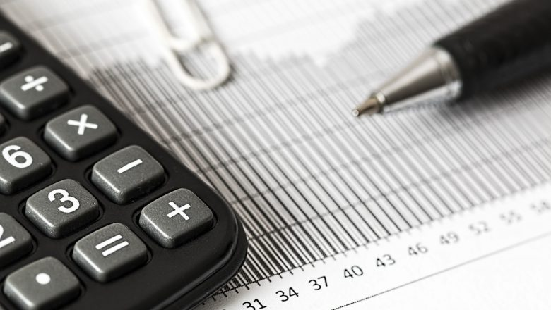 What to do if your Tax Return is Selected for an Audit