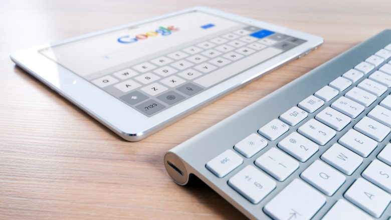 Effective Ways To Make Your Website More Visible to Search Engines