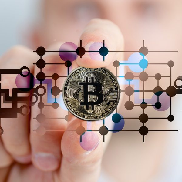 If You're new to Crypto in 2021, Don't Forget About These 10 Things