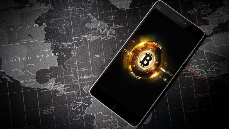 The Top 5 Cryptocurrency-Accepting Industries