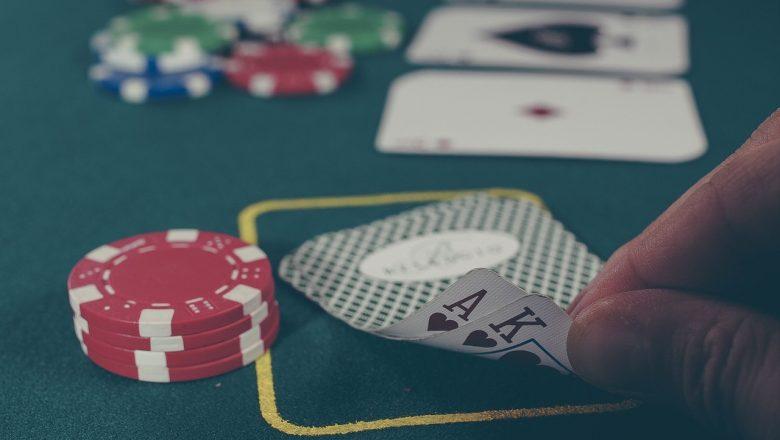 La popularidad de las apuestas en casinos online crece de forma vertiginosa en América Latina