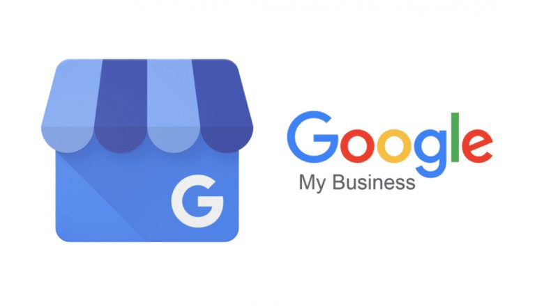 How Google Maps Ranking can Help Pressure Washer Business Owners