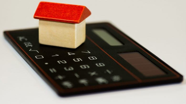 6 Big Mistakes Homeowners Make When Refinancing