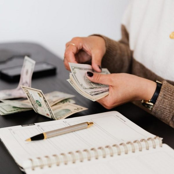 Bookkeeping Benefits you Should Know Today