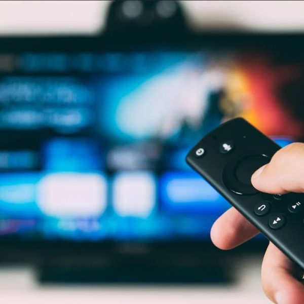 7 Things To Keep in Mind While Streaming On Your Android Device