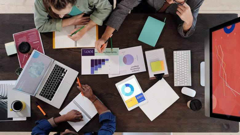How Successful Teams Use Project Management Software [Infographic]