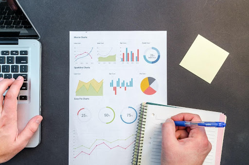 How to Measure Success and ROI for SEO?