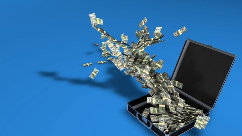 Tips to Upscale Your Accounting & Finance Operations